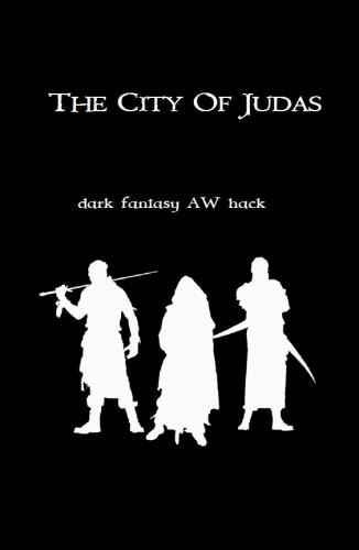 The City of Judas