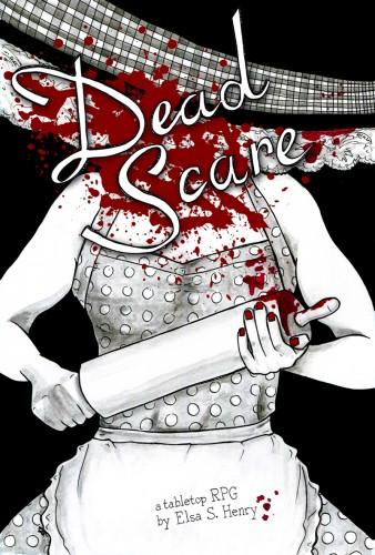 Dead Scare
