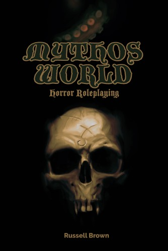 Mythos World