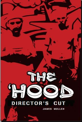 The 'Hood