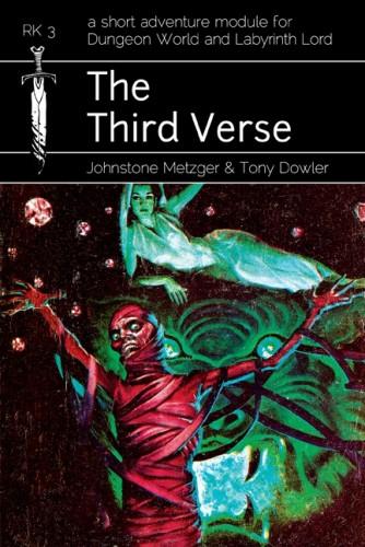 The Third Verse
